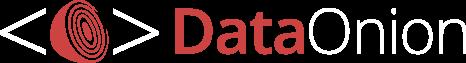 SSW Data Onion